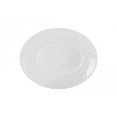 Набор блюд Westhill Style, 2 предмета (WH-3104-2)