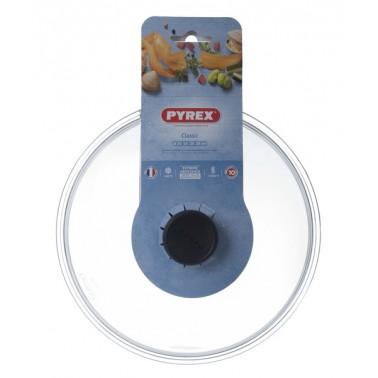Крышка PYREX BOMBE 26 см (B26CL00)
