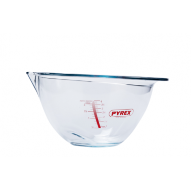 Миска PYREX Expert Bowl (4,2 л) (185B000)