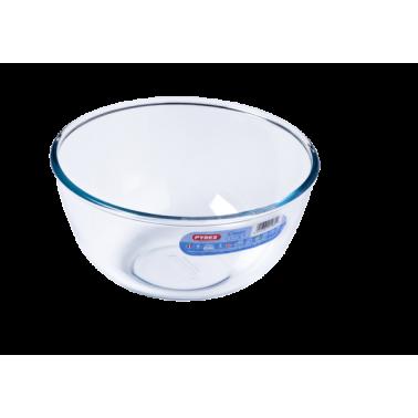 Миска PYREX CLASSIC (2 л) 21 см (180B000)