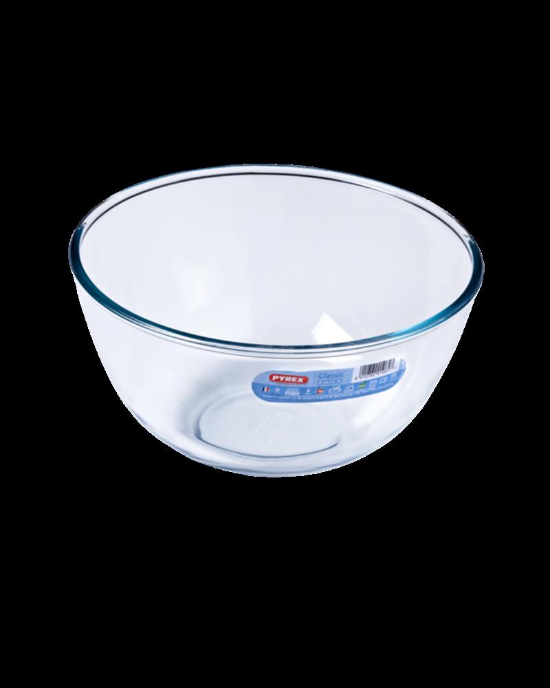 Миска PYREX CLASSIC (3 л) 24 см (181B000)