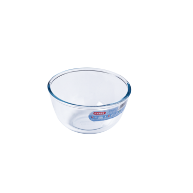 Миска PYREX CLASSIC (0.5 л) 14 см (178B000)