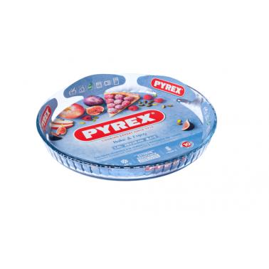 Форма PYREX BAKE&ENJOY, 28 см (813B000)