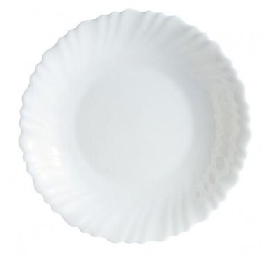 Тарелка LUMINARC FESTON /21 см /суп. (11368)