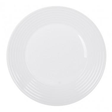 Тарелка LUMINARC HARENA /23.6 см/суп. (L2785)