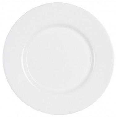 Тарелка LUMINARC EVERYDAY /24 см/обед. (G0564)