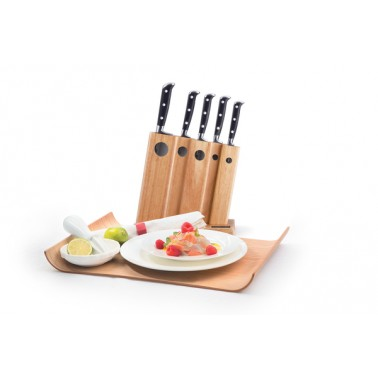 Ножницы RONDELL Langsax RD-471 ножницы кухонные 23см инд. упак. (RD-471)