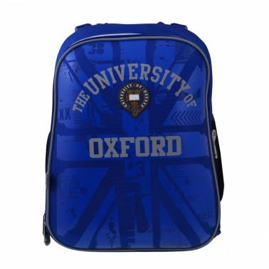 Рюкзак каркасный YES H-12 Oxford 38*29*15 см 554585 (554585)