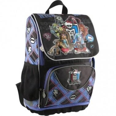 Рюкзак Kite Monster High 527 (MH14-527)