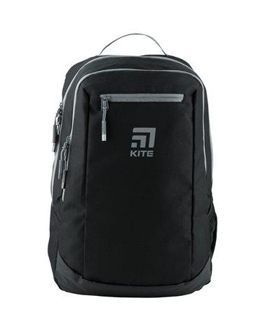 Рюкзак KITE Sport подростков. K19-939L-2 (K19-939L-2)