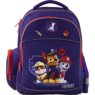 Рюкзак KITE для девочек PAW19-510S (PAW19-510S)