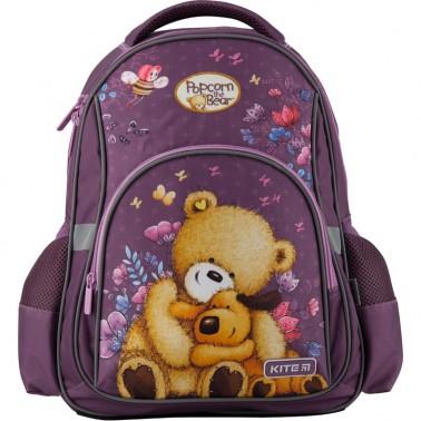 Рюкзак KITE для девочек PO19-518S (PO19-518S)