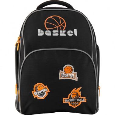 Рюкзак KITE Basketball K19-705S-2 (K19-705S-2)