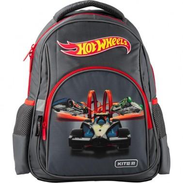 Рюкзак KITE для мальчиов HW19-513S (HW19-513S)