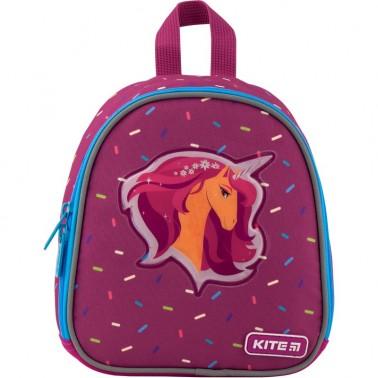 Рюкзак KITE дошкільний K19-538XXS-2 (K19-538XXS-2)