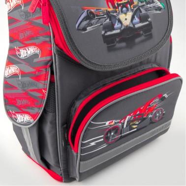 Рюкзак KITE трансформер HW19-500S (HW19-500S)